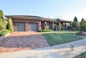43 Hulme Drive, Wangaratta, Vic 3677