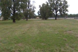 Lot 262 & 86 Wamboin Street, Gilgandra, NSW 2827
