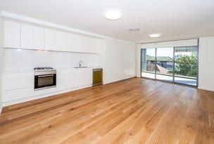 304/92 Alison Road, Randwick, NSW 2031