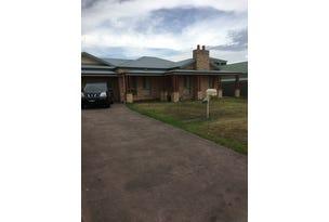 114 West Birriley Street, Bomaderry, NSW 2541