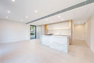 3102/38 Wellington Street, Bondi, NSW 2026