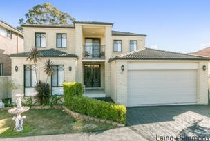 64 Monterey Street, South Wentworthville, NSW 2145