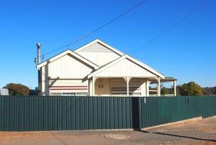 745 Haskard Street, Broken Hill, NSW 2880