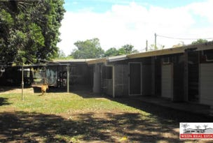 4 Lydia Court, Weipa, Qld 4874