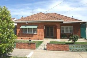 9 Wareena Street, Wangaratta, Vic 3677