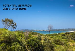 3 Andrew Close, Corindi Beach, NSW 2456