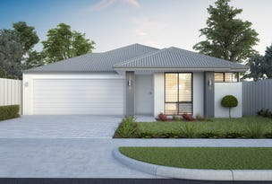 Lot 1552 Azure Lane, Caversham, WA 6055