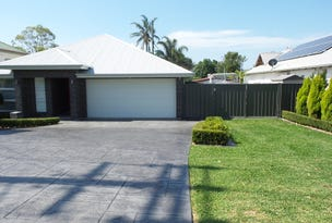 27 Worrigee Street, Nowra, NSW 2541