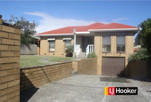 14 Maury Road, Chelsea, Vic 3196