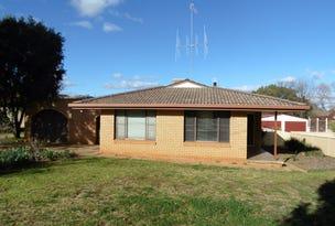 15 Glenhaven Avenue, Parkes, NSW 2870