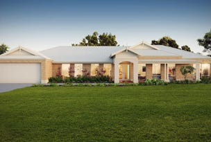 Lot 3 Kokaburra Way, Busselton, WA 6280