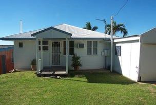 173 Matthew Flinders Drive, Cooee Bay, Qld 4703