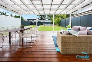 23 Tasman Street, Kurnell, NSW 2231