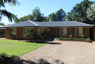17 Anderson Road, Glass House Mountains, Qld 4518