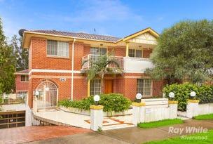 3/39-41 Graham Road, Narwee, NSW 2209