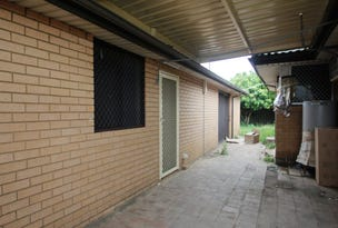 26A Cambridge street, Canley Heights, NSW 2166