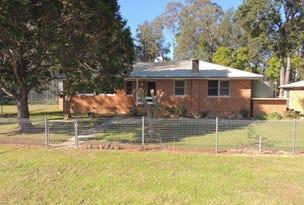 1680 Thunderbolts Way, Rookhurst, NSW 2422