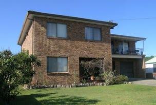 77 Main Street, Cundletown, NSW 2430