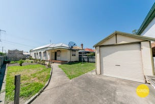 184 Beaumont St, Hamilton, NSW 2303