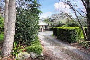 1089D Kangaroo Valley Road, Berry, NSW 2535