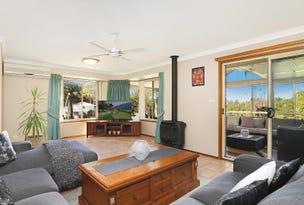 34 Christabel Street, Lawson, NSW 2783