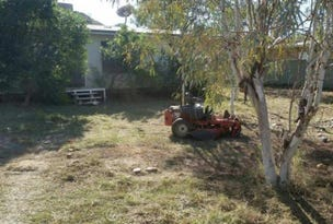 Nullagine, address available on request