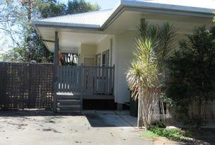 Unit 1-4/14 River St, Casino, NSW 2470