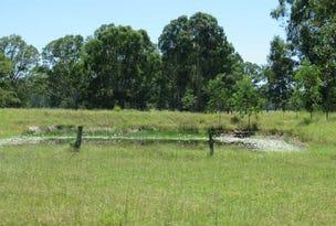 Lot 1 Mongogarie Road, Leeville, NSW 2470