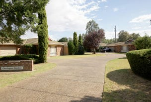 Unit 4/34 Lonergan Place, Wagga Wagga, NSW 2650