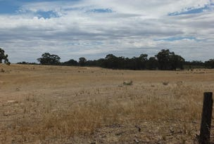 Lot 20A, Redbank-Moyreisk Road, Redbank, Vic 3477