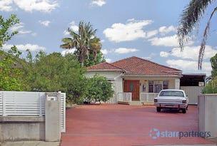 39 Saxon Street, Belfield, NSW 2191
