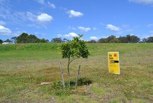 Lot 13 Macksville Heights Estate, Macksville, NSW 2447