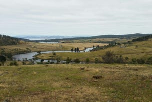 Lot 1, 172 Primrose Sands Road, Carlton River, Tas 7173