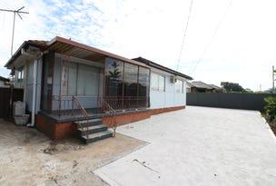 51 Cambridge Street, Canley Heights, NSW 2166
