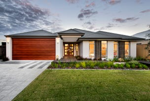 Lot 217 Camargo Loop, Dunsborough Lakes, Dunsborough, WA 6281