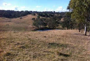 138 Crooked Lane, North Richmond, NSW 2754