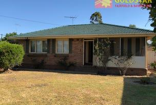 28 .Cabramatta Ave, Miller, NSW 2168