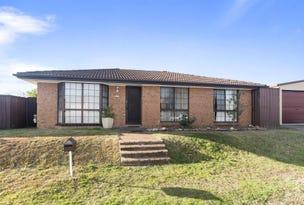 1 Amaranthus Place, Macquarie Fields, NSW 2564