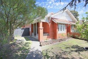 57 Hobart Road, Murrumbeena, Vic 3163