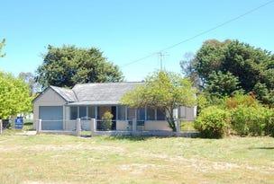 17 Bransby St, Bredbo, NSW 2626
