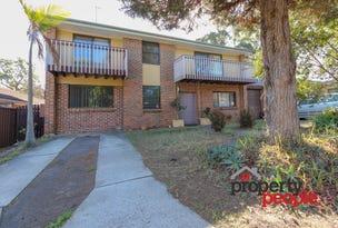 31 Naylor Place, Ingleburn, NSW 2565