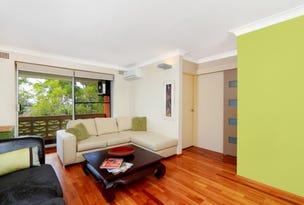 17/11 St Albans Road, Kingsgrove, NSW 2208