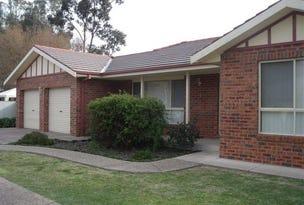 1/3a Lake Street, Lake Albert, NSW 2650