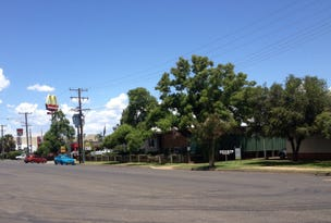4/201 Maitland Street, Narrabri, NSW 2390