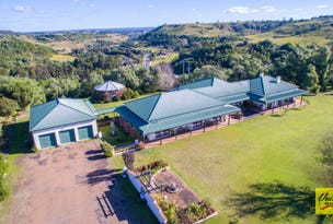 1315 Remembrance Drive, Razorback, NSW 2571