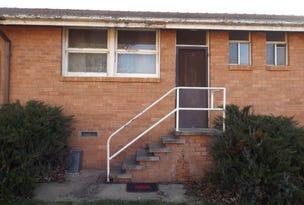 5/11 Yulin Avenue, Cooma, NSW 2630