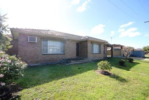 110 Appin Street, Wangaratta, Vic 3677