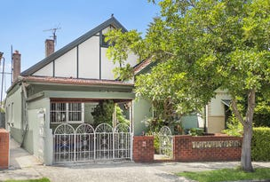 3/67 Wemyss Street, Marrickville, NSW 2204