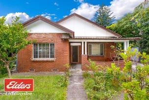 13 Waratah Street, North Strathfield, NSW 2137