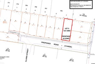 Lot 3, 72 Babers Road, Cooranbong, NSW 2265
